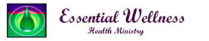 Essential Wellness Health Ministry